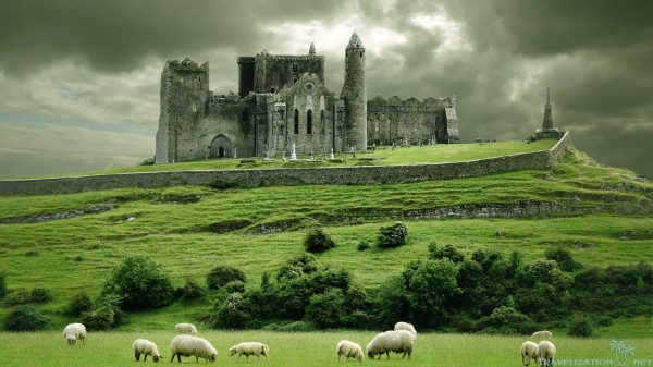 25377-ireland-landscape