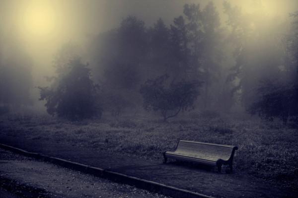 Fog_by_Eredel