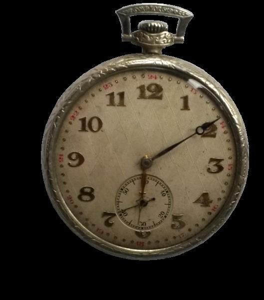 clock_by_gestandene-d863ibm