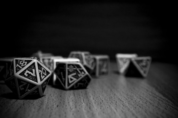 dwarven_dices_by_freeforms-d4iffcu