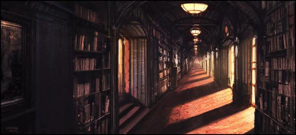 path_of_wisdom_by_andreasrocha-d80wb3y