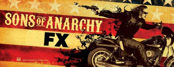 sons_of_anarchy_0