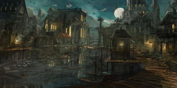 shanty_town_by_jbrown67-d5ffqia