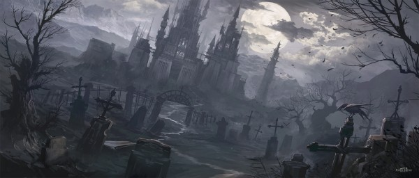the_cemetery_by_white70ws-d7xmmmp
