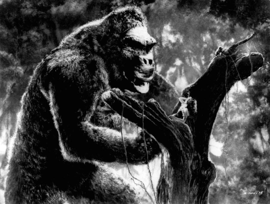 Kong 02