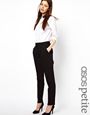 black_pants
