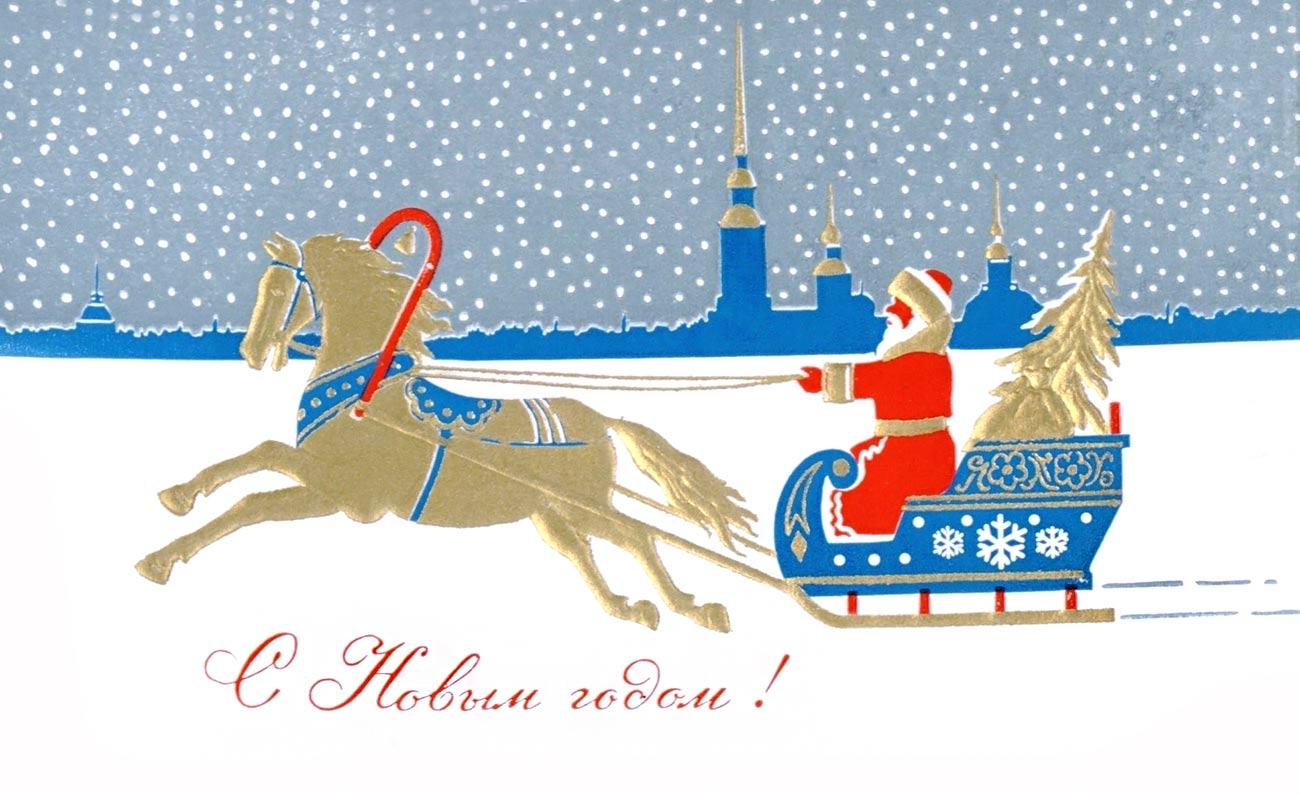 new-year-card-st-petersburg-15.jpg
