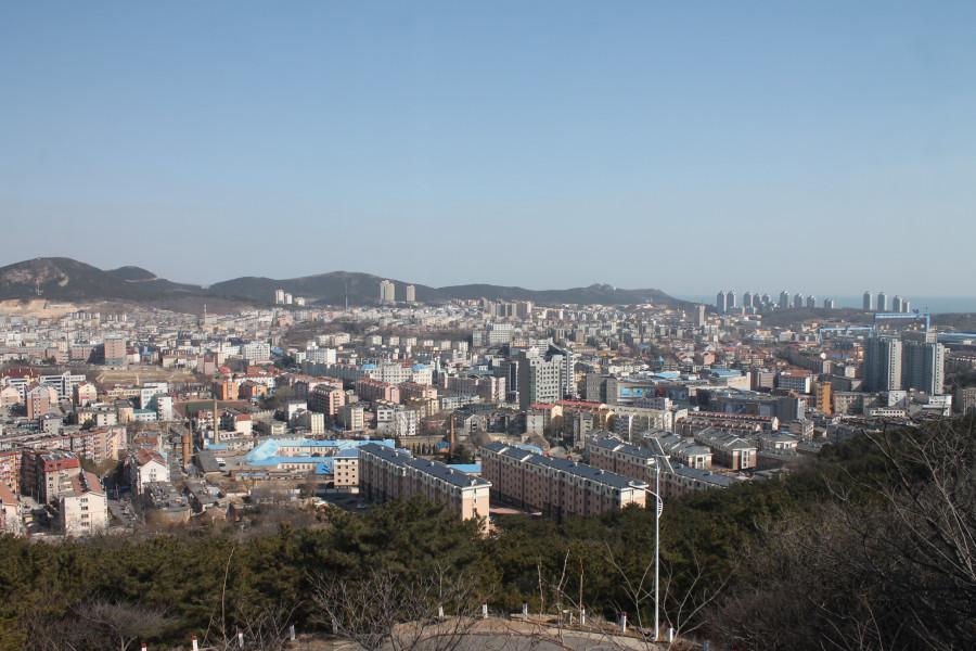Dalian_054