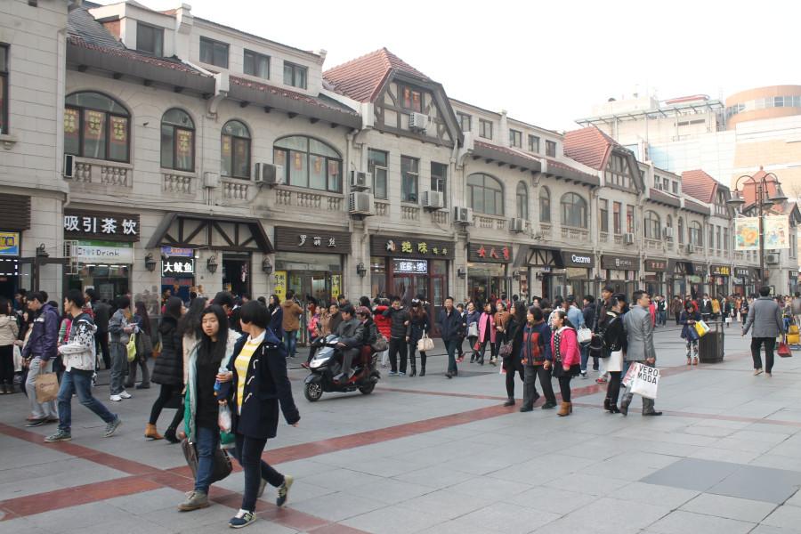 Tianjin_080