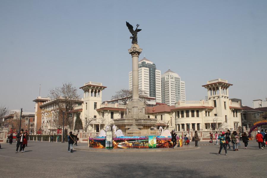 Tianjin_151