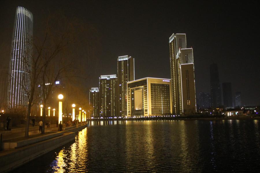 Tianjin_222