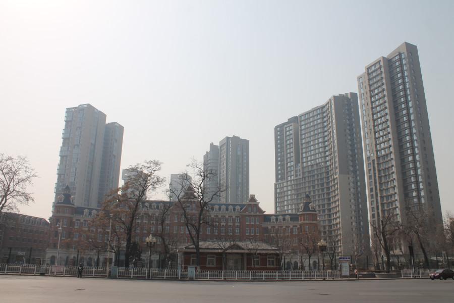 Tianjin_066