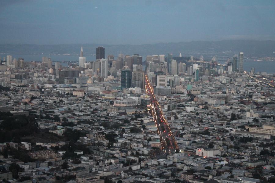 San_Francisco_236