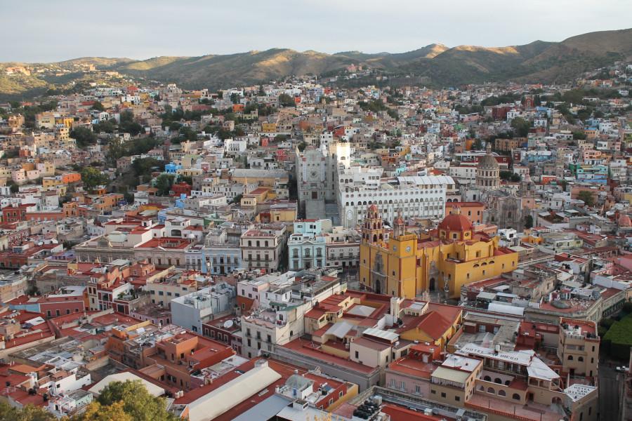 Guanajuato_025