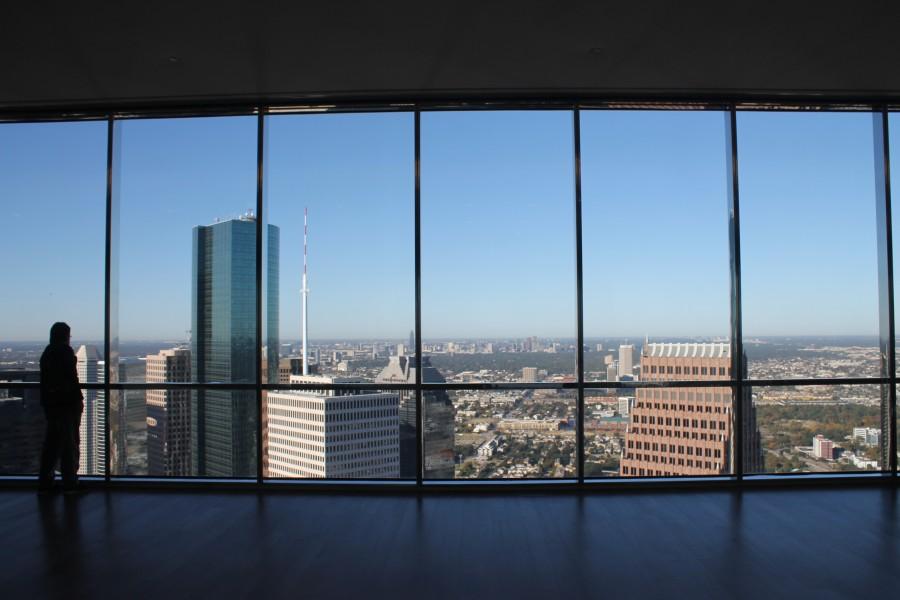 Houston_087