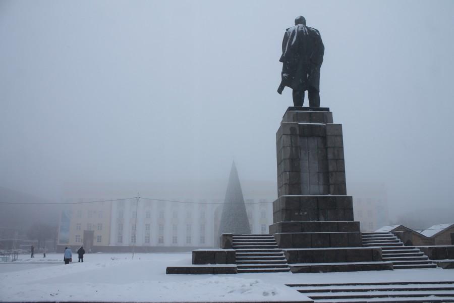 Ulyanovsk_039