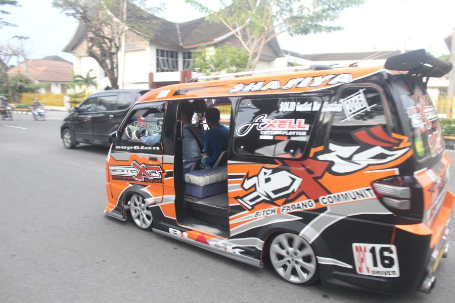 Едем в Индонезию Индонезия 74964 900