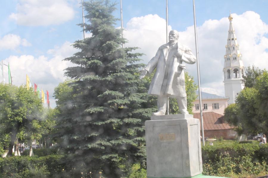 Privolzhsk_015