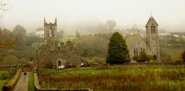 castle_in_fog