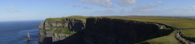 panorama_cliffs