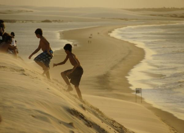 boys_on_dune