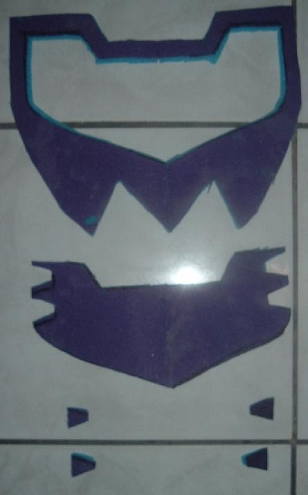 shockwave_costume_chest4