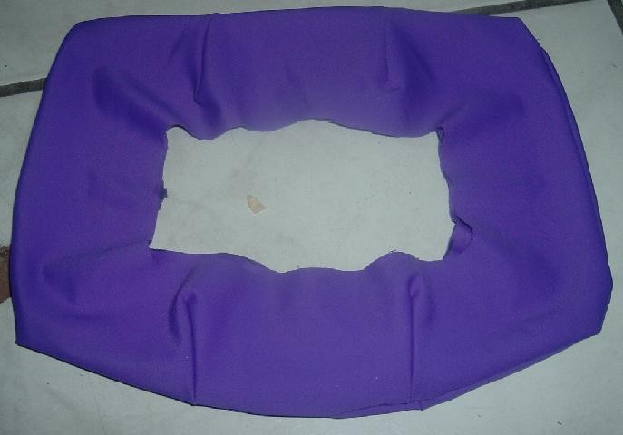 shockwave_costume_chest5