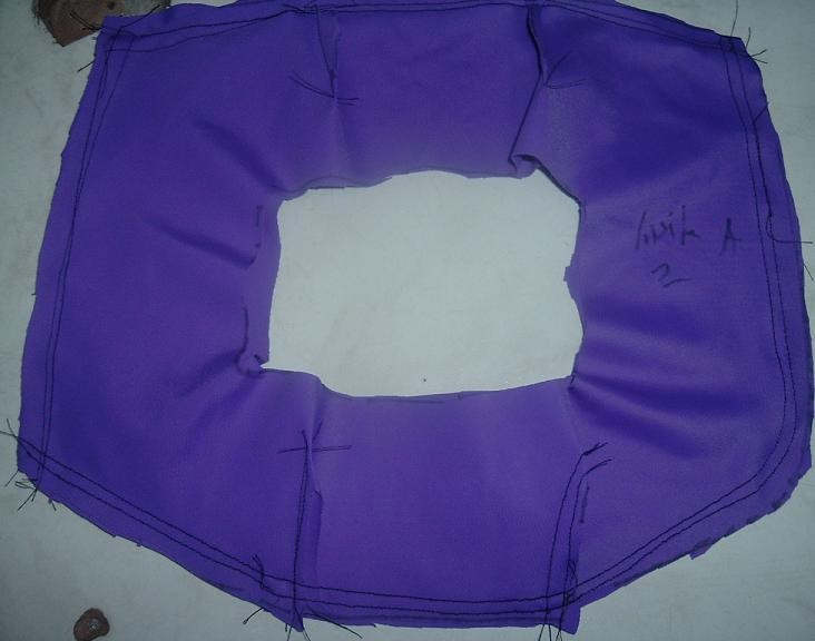 shockwave_costume_chest6