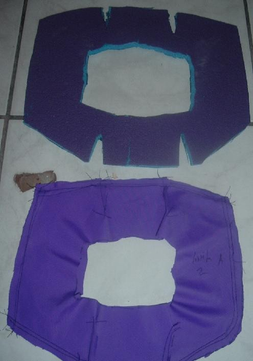shockwave_costume_chest10