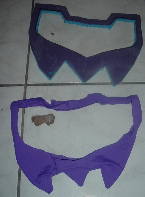 shockwave_costume_chest11
