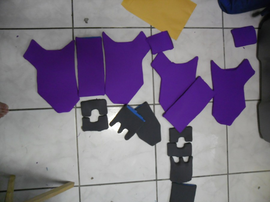 shockwave_costume_arm_pices