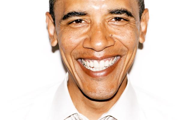obama5