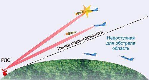 http://ic.pics.livejournal.com/judgesuhov/68874166/13120/13120_original.jpg