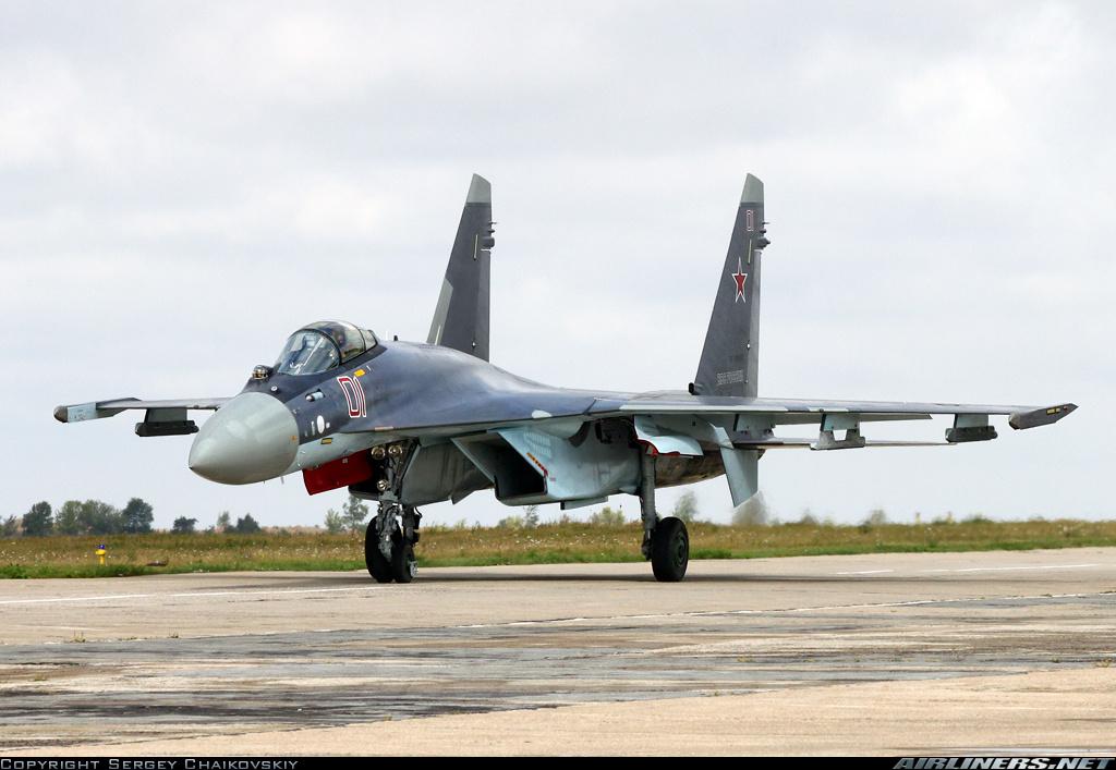 Су-35-2.jpg