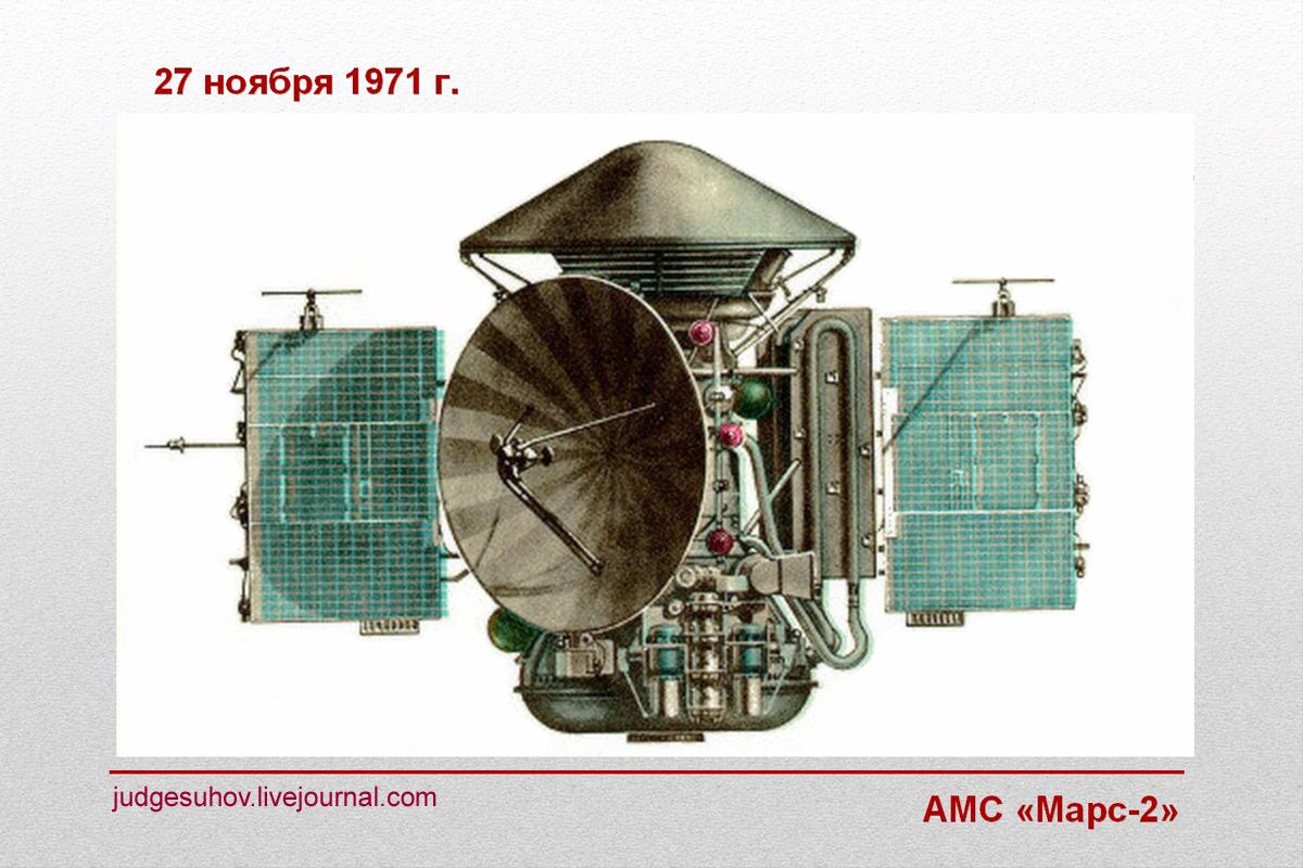 Марс-2 copy.jpg