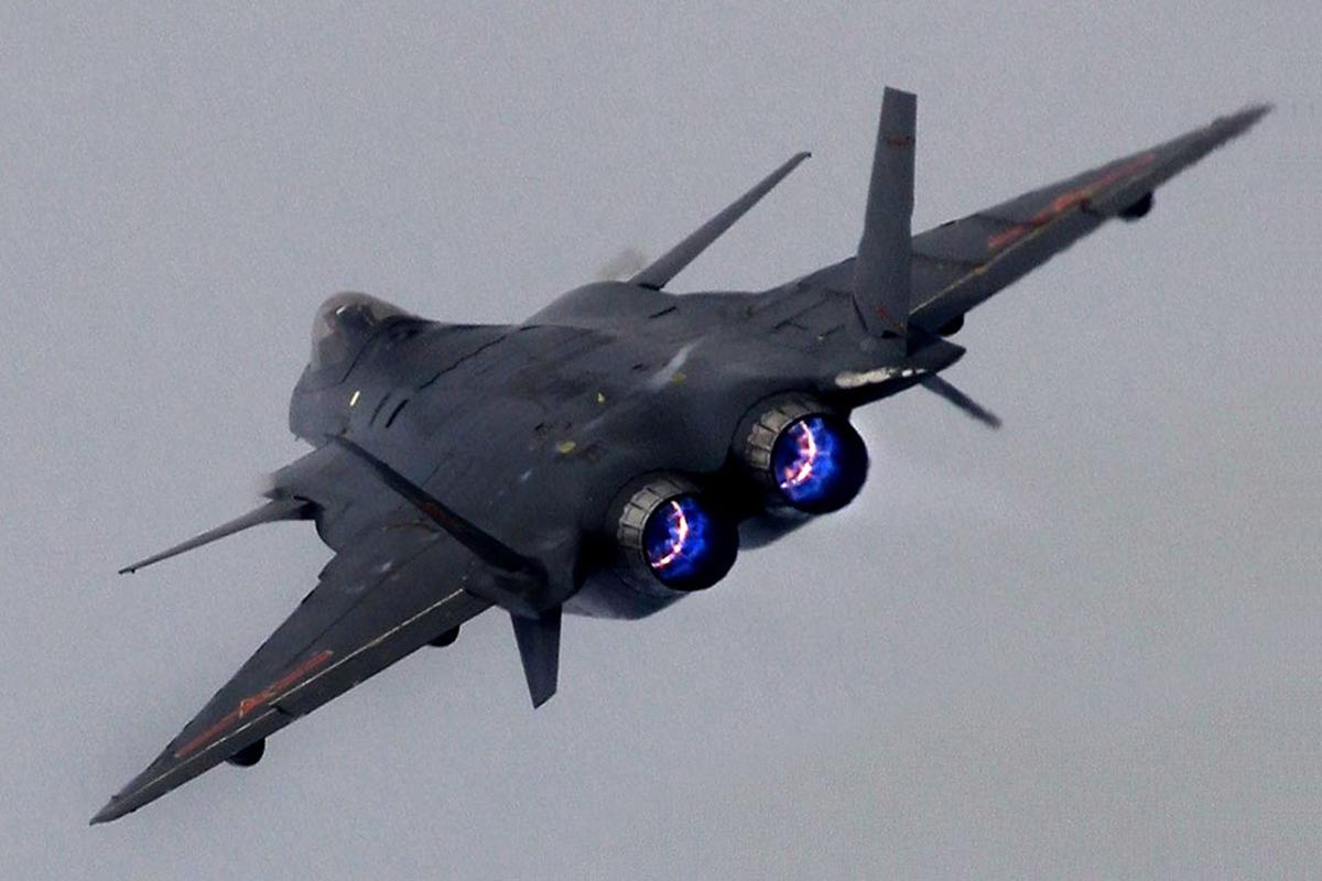 J-20 copy.jpg