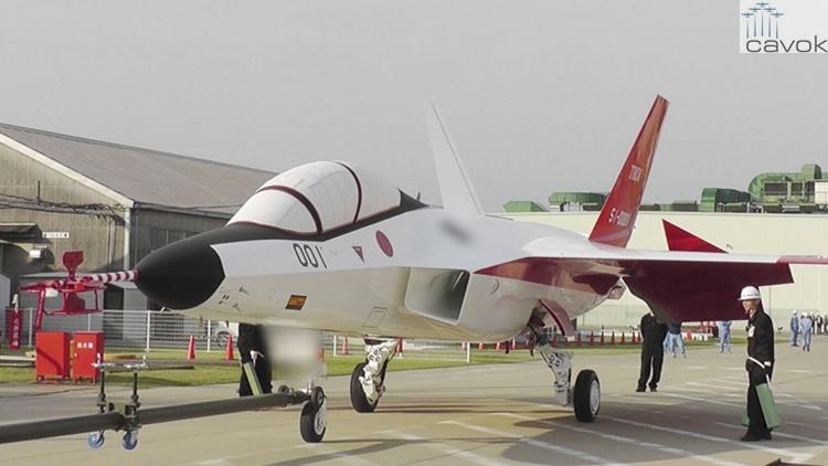 Mitsubishi-ATD-X-Shinshin-4.jpg