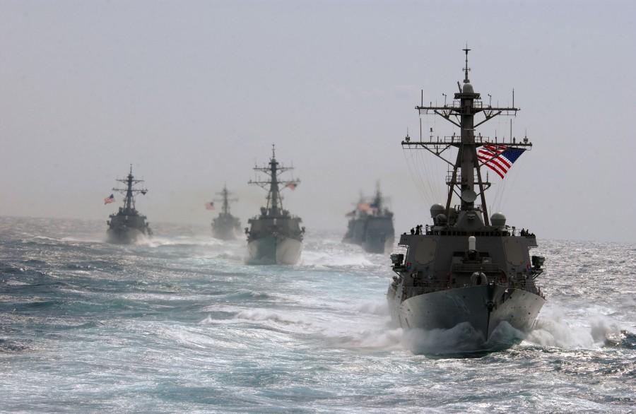 ВМС США.jpg