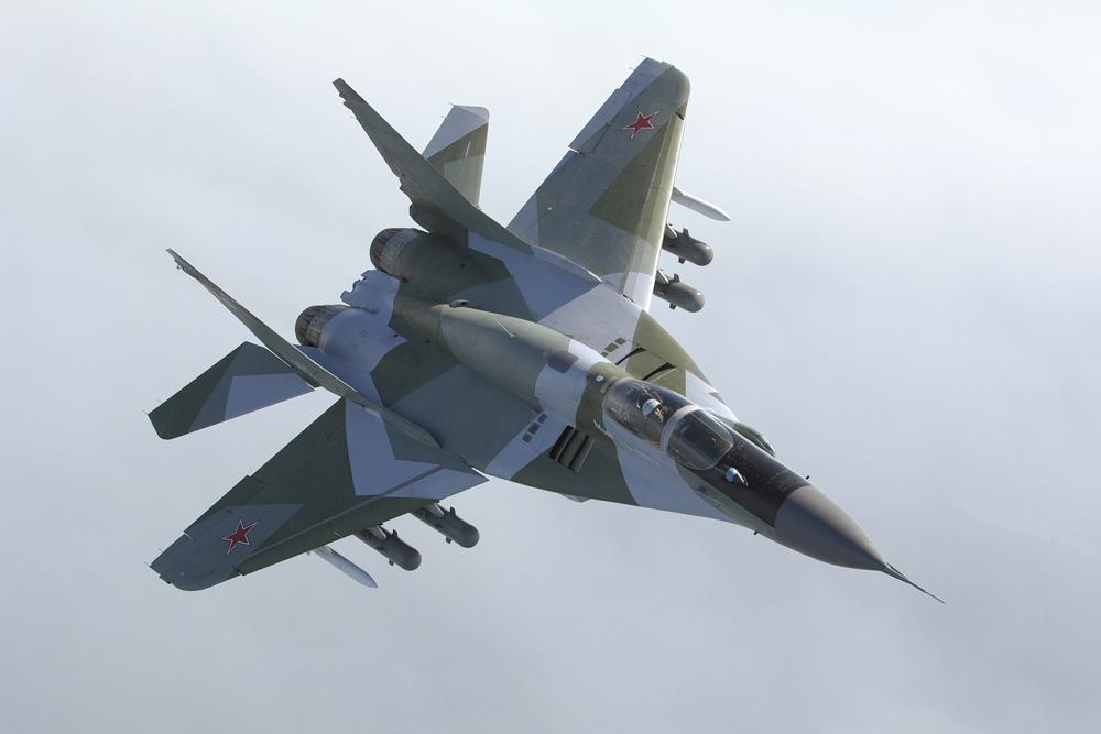 МиГ-29 copy.jpg