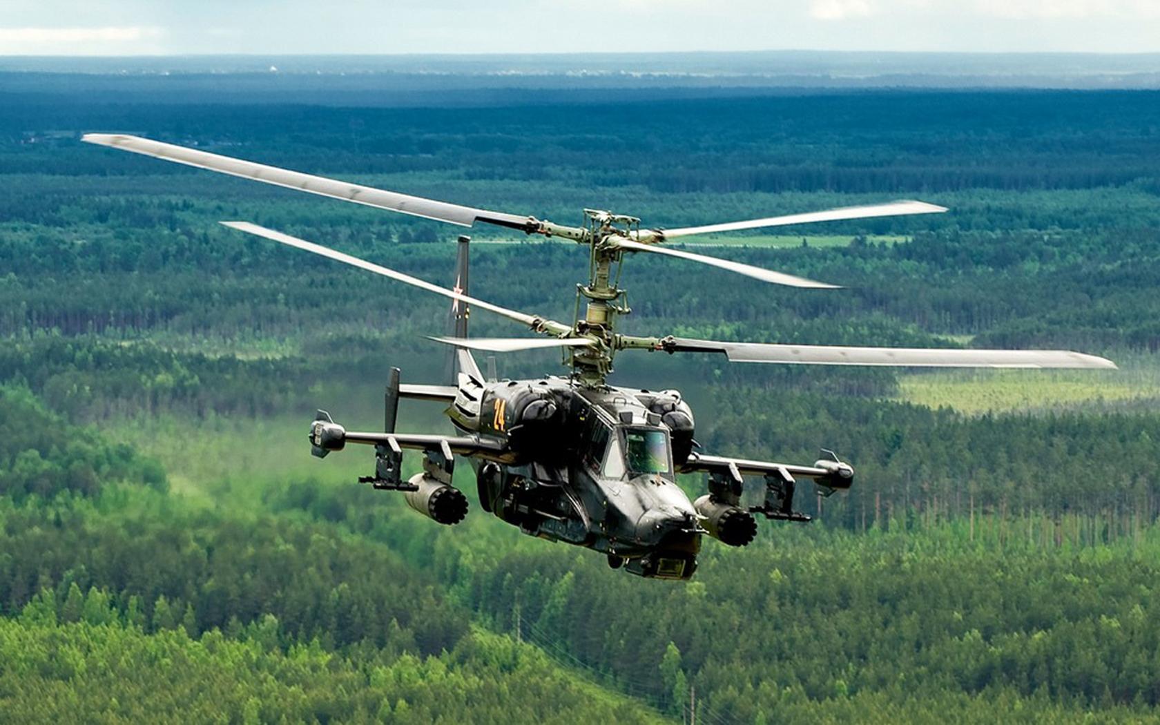 Ми-26.jpg
