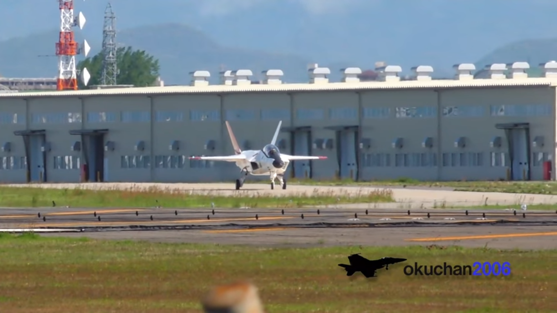 Обои Самолёт, f-15j. Авиация foto 5