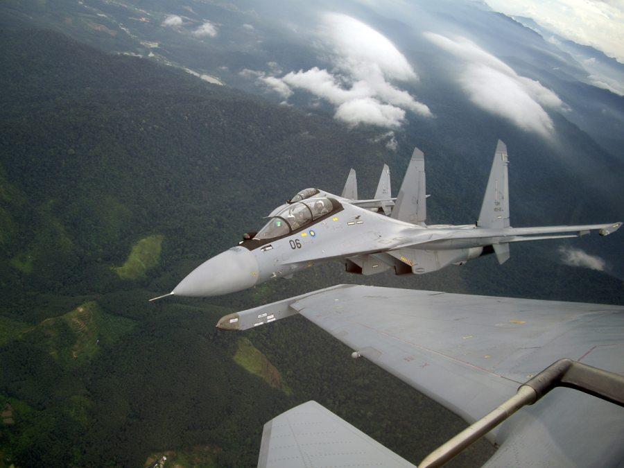 Су-30М2 04.jpg