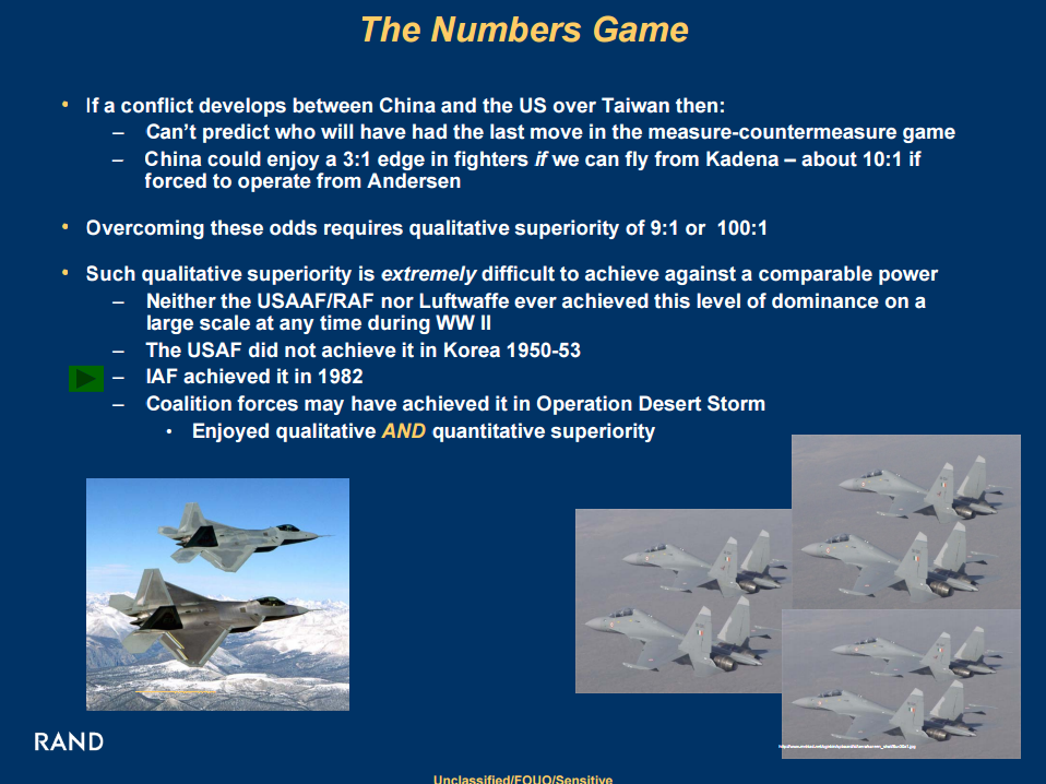 2015-06-05 09-00-34 www.defenseindustrydaily.com files 2008_RAND_Pacific_View_Air_Combat_Briefing.pdf - Google Chrome.png