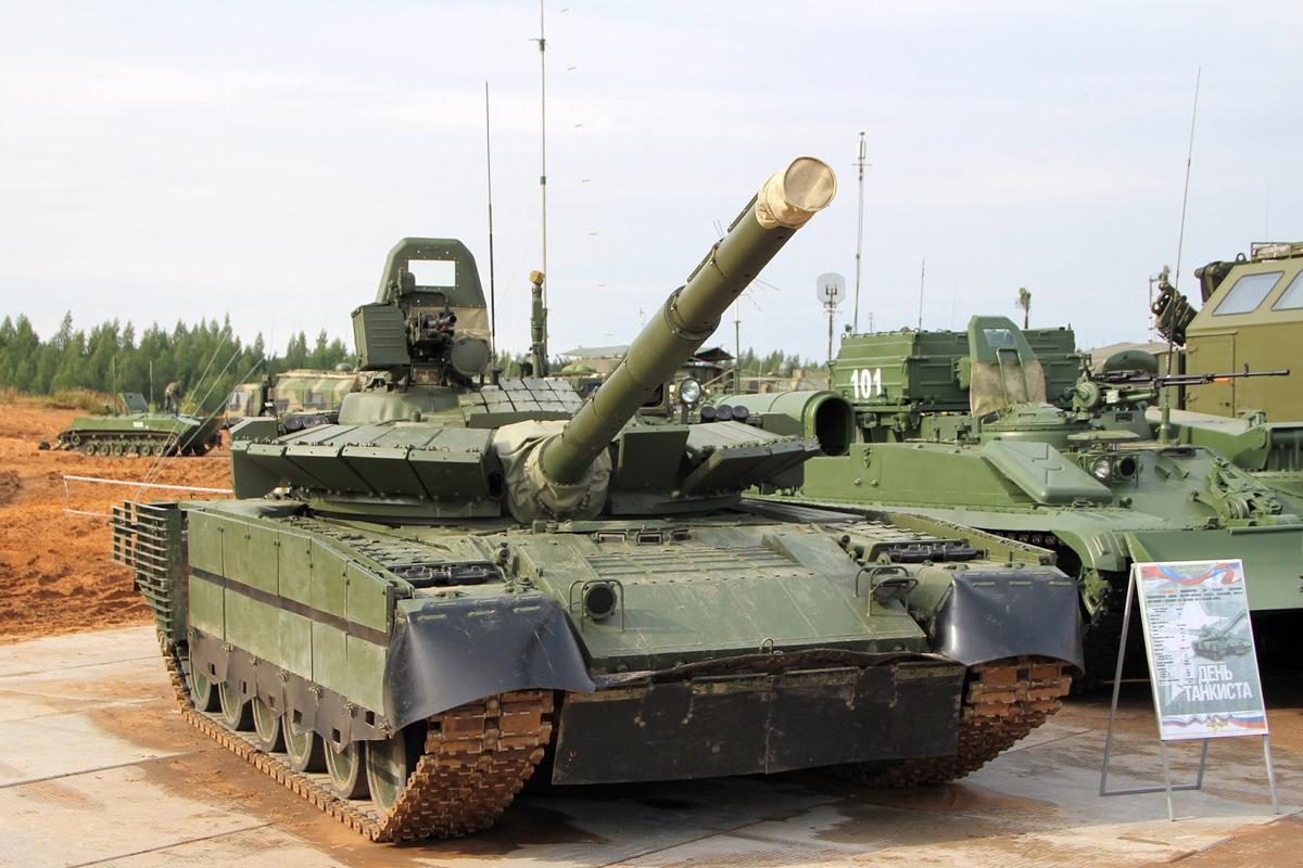 Т-80БВМ_1200.jpg