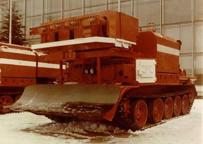 ГПМ-54М.jpg