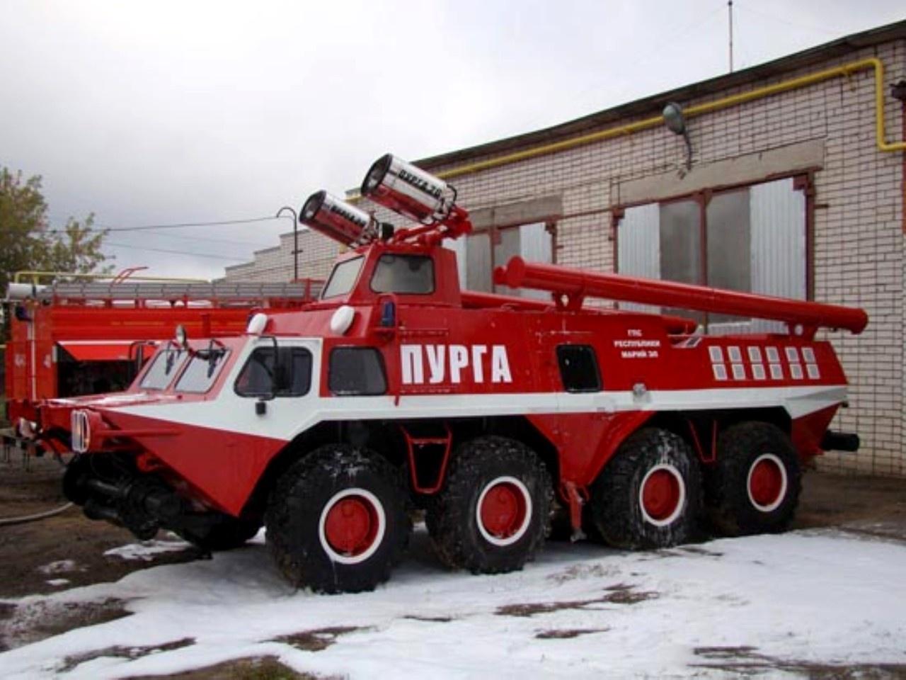 1343572036_truck-auto.info_gaz-59402_3.jpg