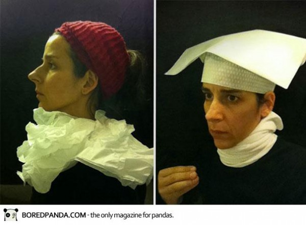 lavatory-self-portraits-in-the-flemish-style-nina-katchadour-5
