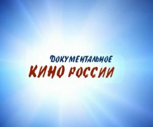 Ashampoo_Snap_2013.09.27_02h44m38s_007_