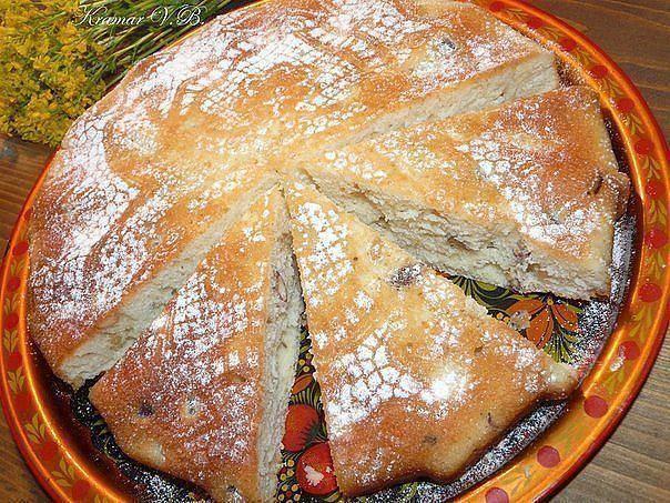 Рецепты салатов и закусок из говяжьего языка с фото