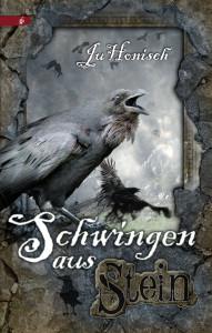 schwingen-cover